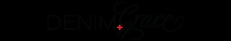 DG-logo-766x137