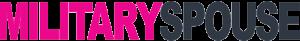 dark_MSM_logo