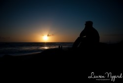 A Photo Walk in Carlsbad