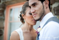 Kaci and Jhonny – Mission Beach Women's Club Wedding
