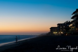 Carlsbad Village Photo Walk