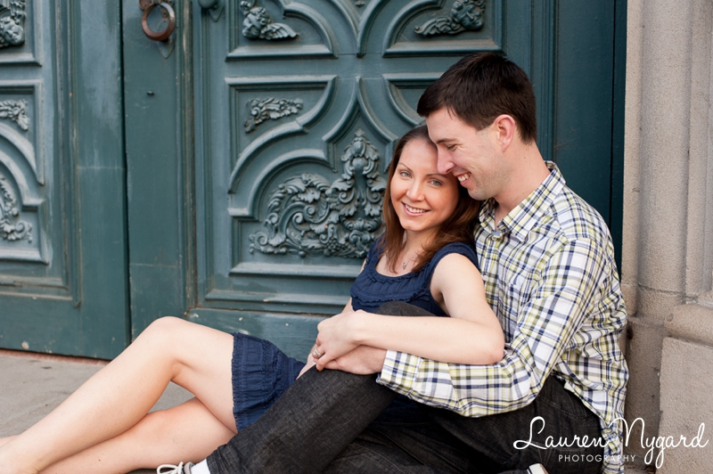 Christine & Nick Engagement-015
