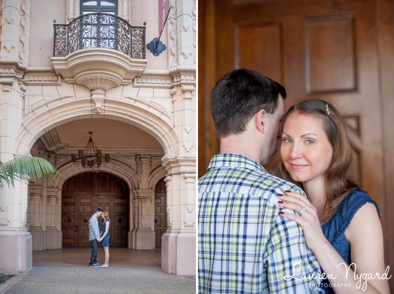 Christine & Nick Engagement-022