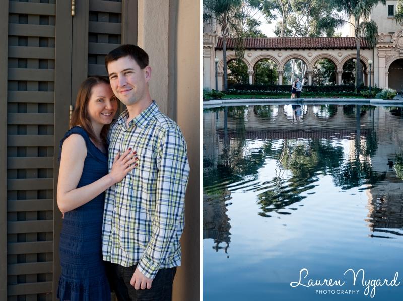 Christine & Nick Engagement-034