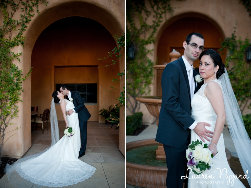 corona california wedding photography champions club at the retreat photographer bride groom