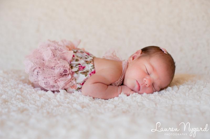 Baby Victoria-015