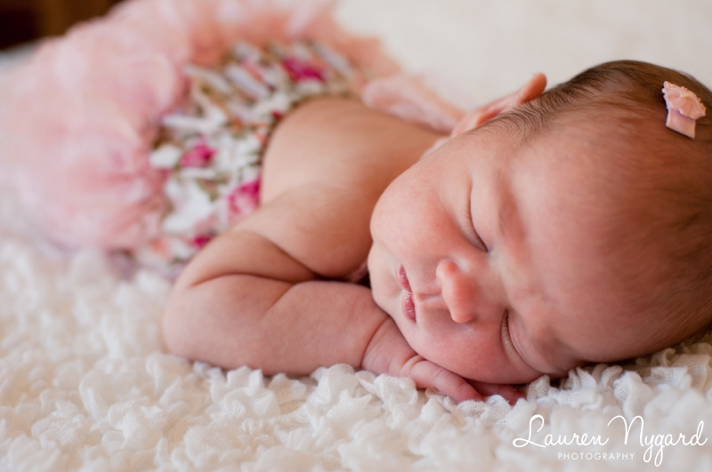 Baby Victoria-018