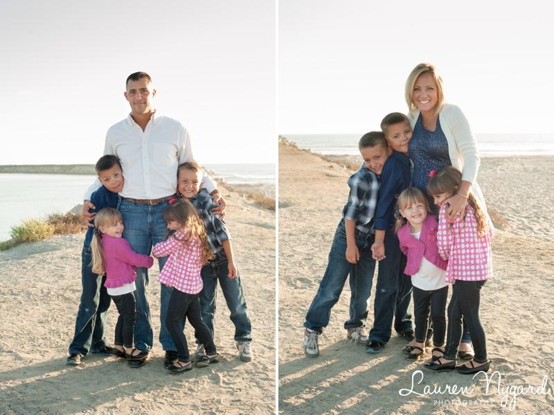 Dangel Family 2013-010