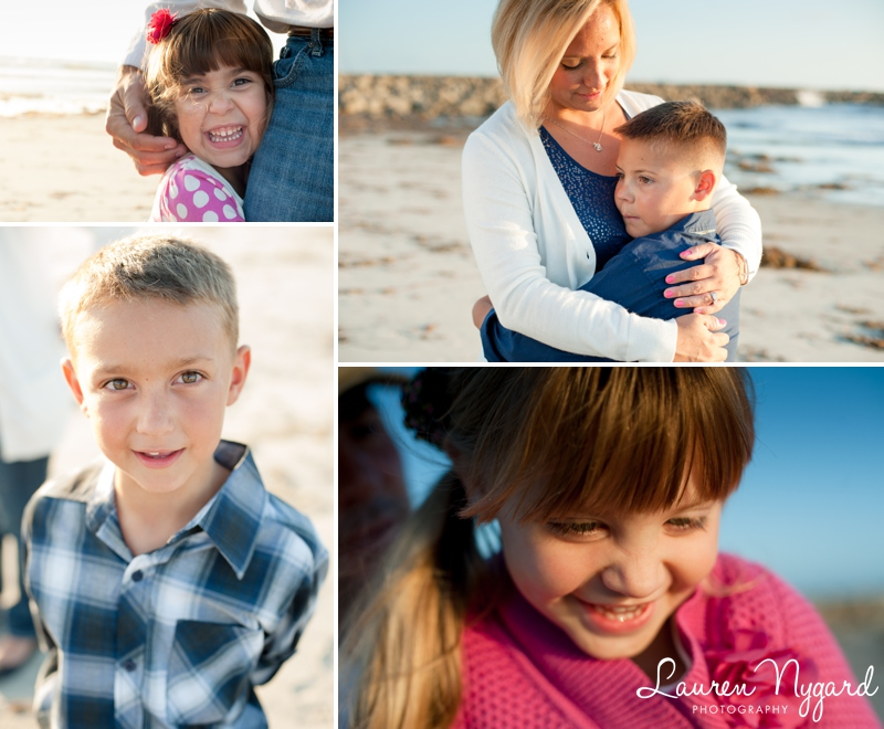 Dangel Family 2013-030