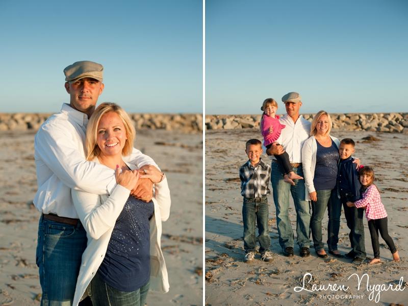 Dangel Family 2013-047