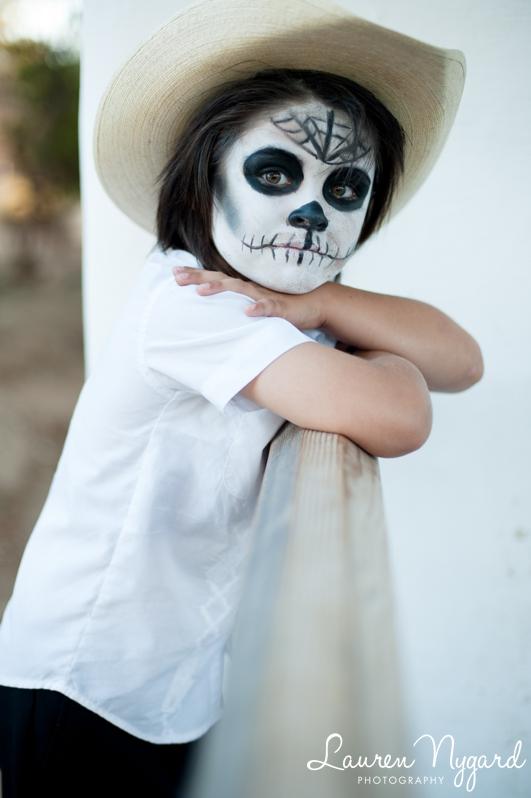 Dia de los Muertos-028