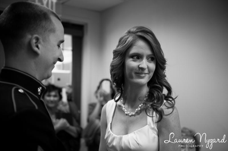 Lauren & Ryan-059