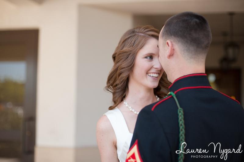 Lauren & Ryan-148