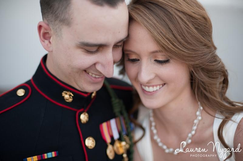 Lauren & Ryan-155