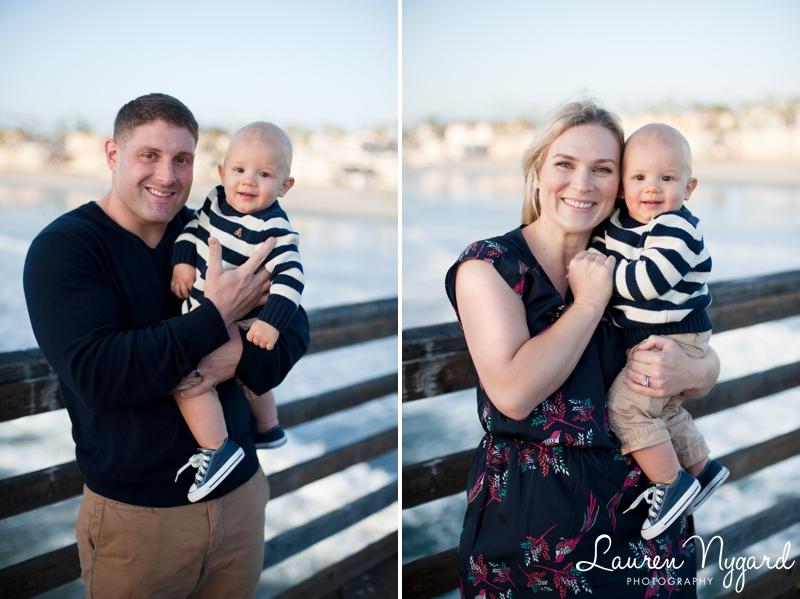 Culver Family 2013-011