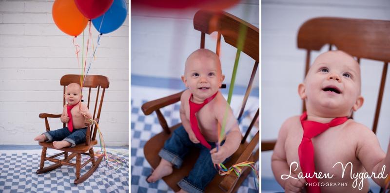 Culver Family 2013-073