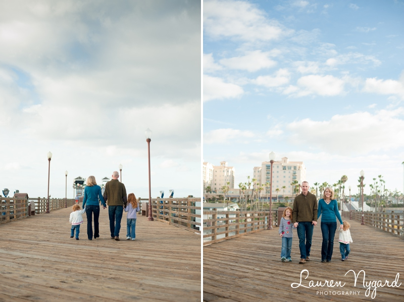 oceanside california family photographer usmc photography pier beach photos san diego oceanside california photography wedding portrait family photographer oceanside pier, san diego oceanside california photography wedding portrait family photographer