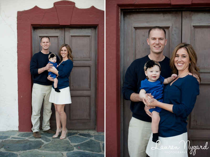 oceanside california family photographer san diego ca family portraits camp pendleton photos photography