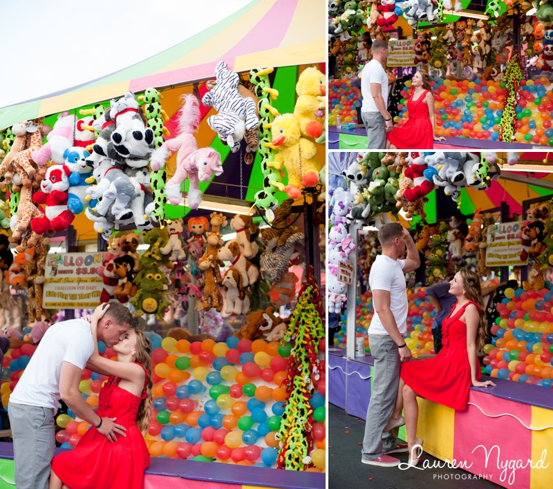 San Diego County Fair Family Session by Lauren Nygard Photography http://laurennygard.com