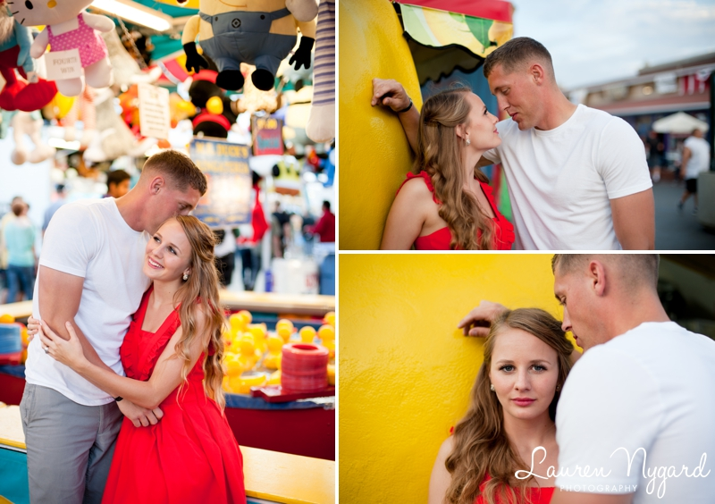 San Diego County Fair Photo Session by Lauren Nygard Photography http://laurennygard.com