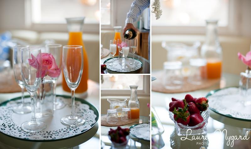 Coronado lifestyle photography by San Diego wedding photographer Lauren Nygard
