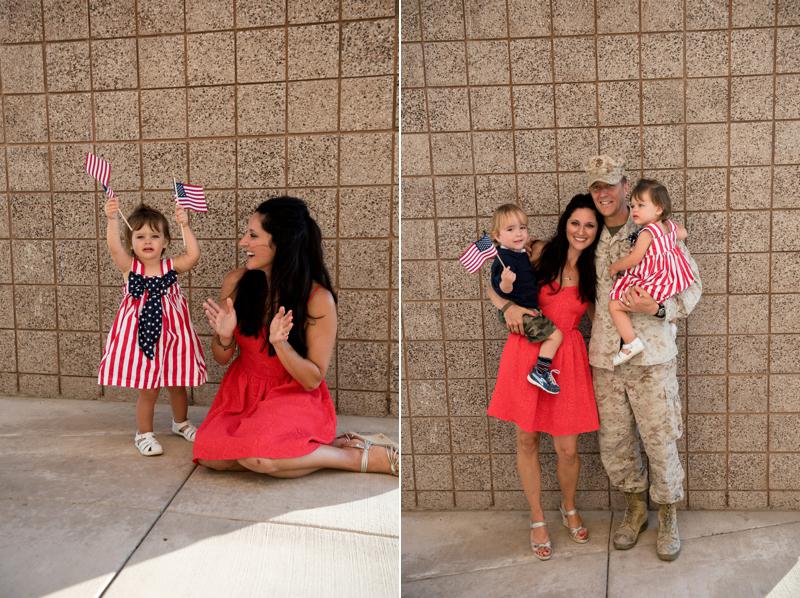 USMC Homecoming 016