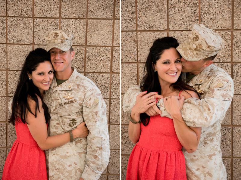 USMC Homecoming 017