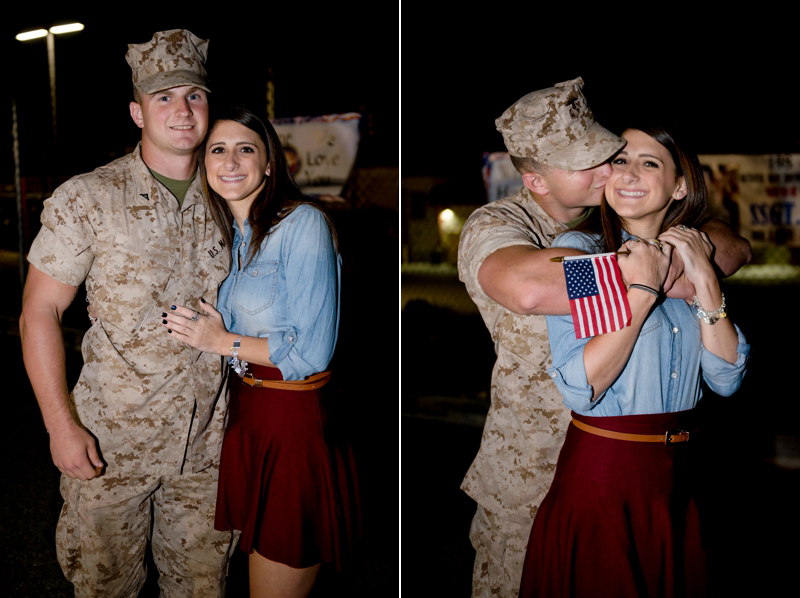 camp pendleton catholic girl personals Camp pendleton men & camp pendleton guys matchmakercom provides great new features for contact single camp pendleton men use our icebreaker feature to let camp pendleton guys know you are.