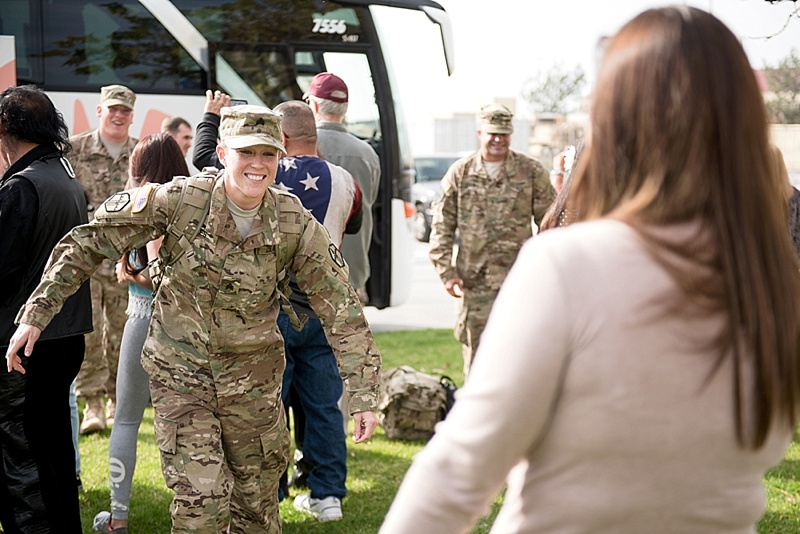 Army Homecoming-041
