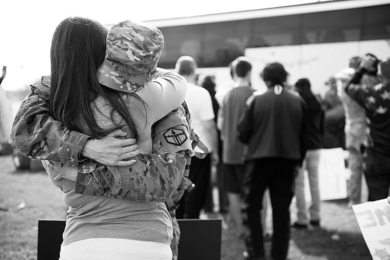 Army Homecoming-045