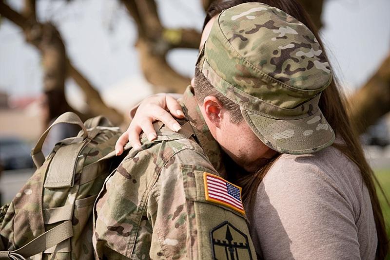 Army Homecoming-057