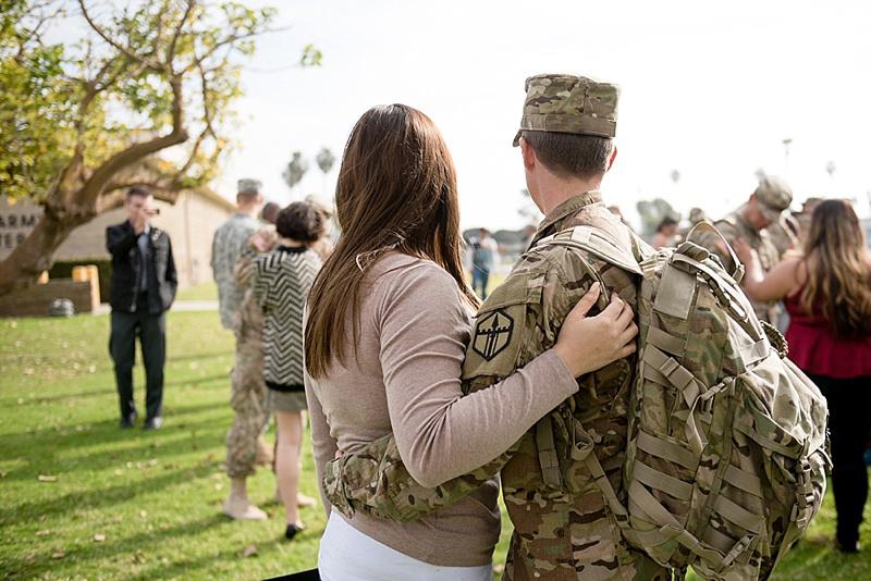 Army Homecoming-062