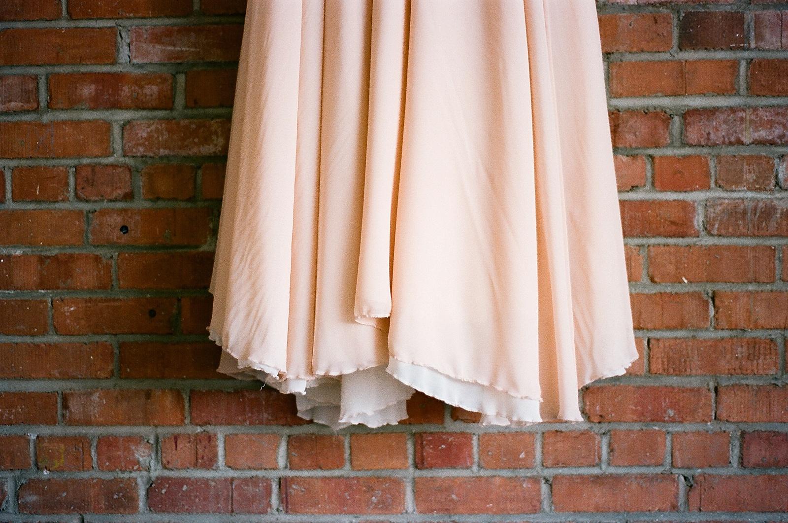 V&V Wedding at 828 by Lauren Nygard_film-001