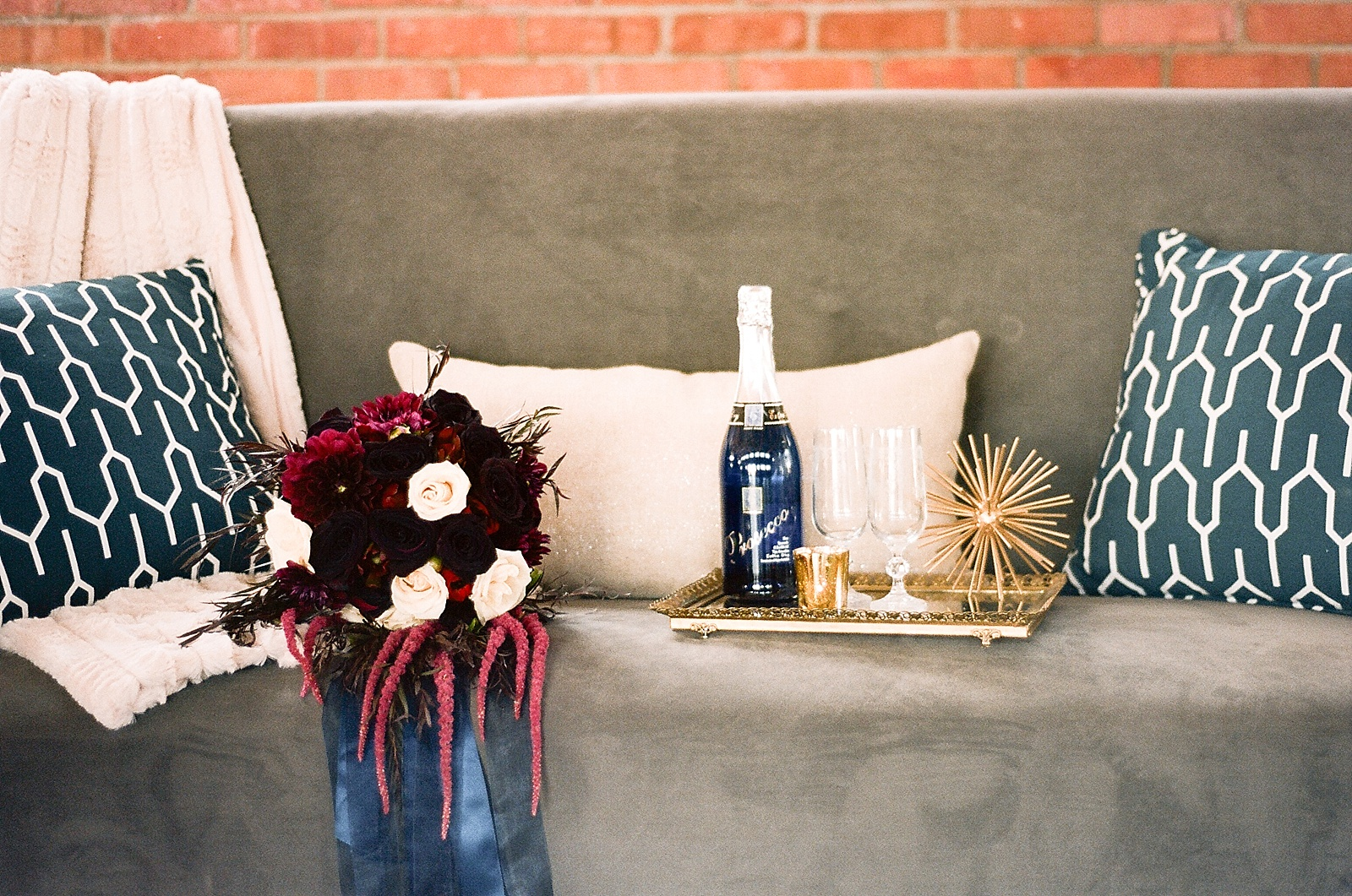 V&V Wedding at 828 by Lauren Nygard_film-007