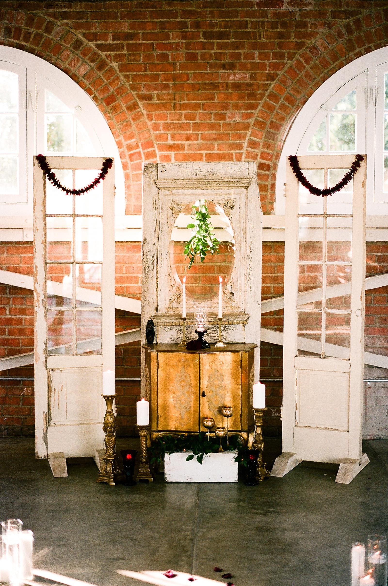 V&V Wedding at 828 by Lauren Nygard_film-013