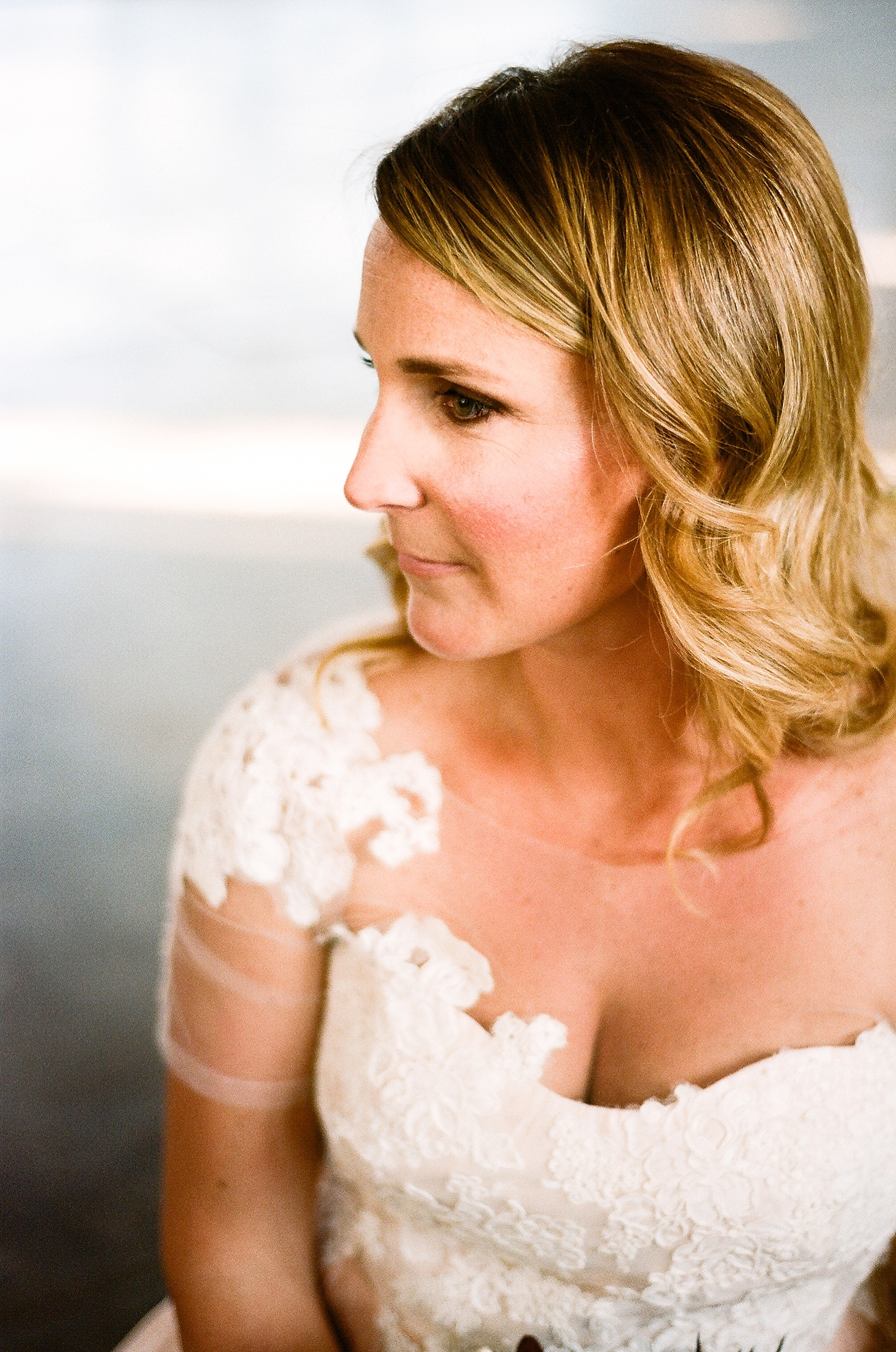 V&V Wedding at 828 by Lauren Nygard_film-023