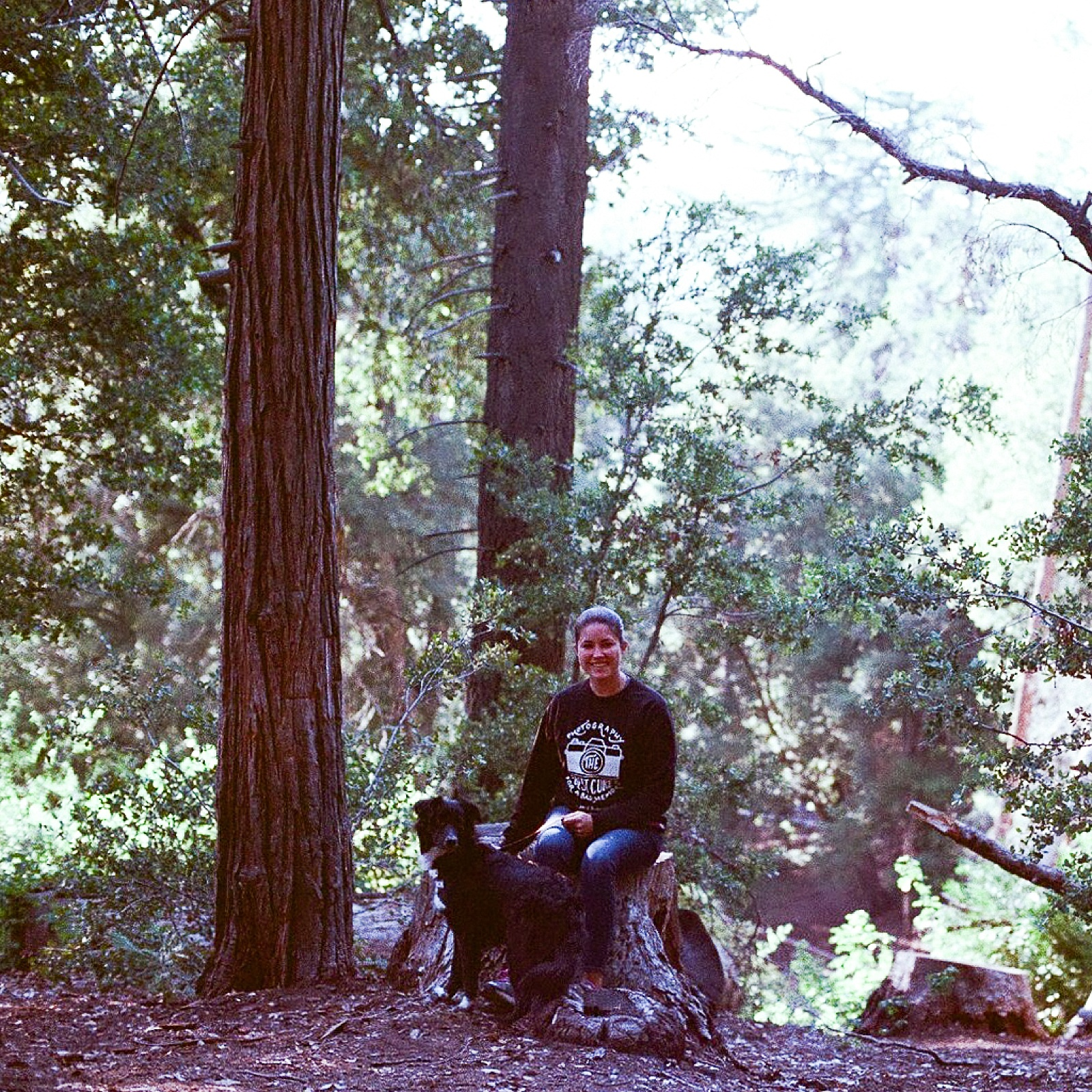 camping with seattle film works-013