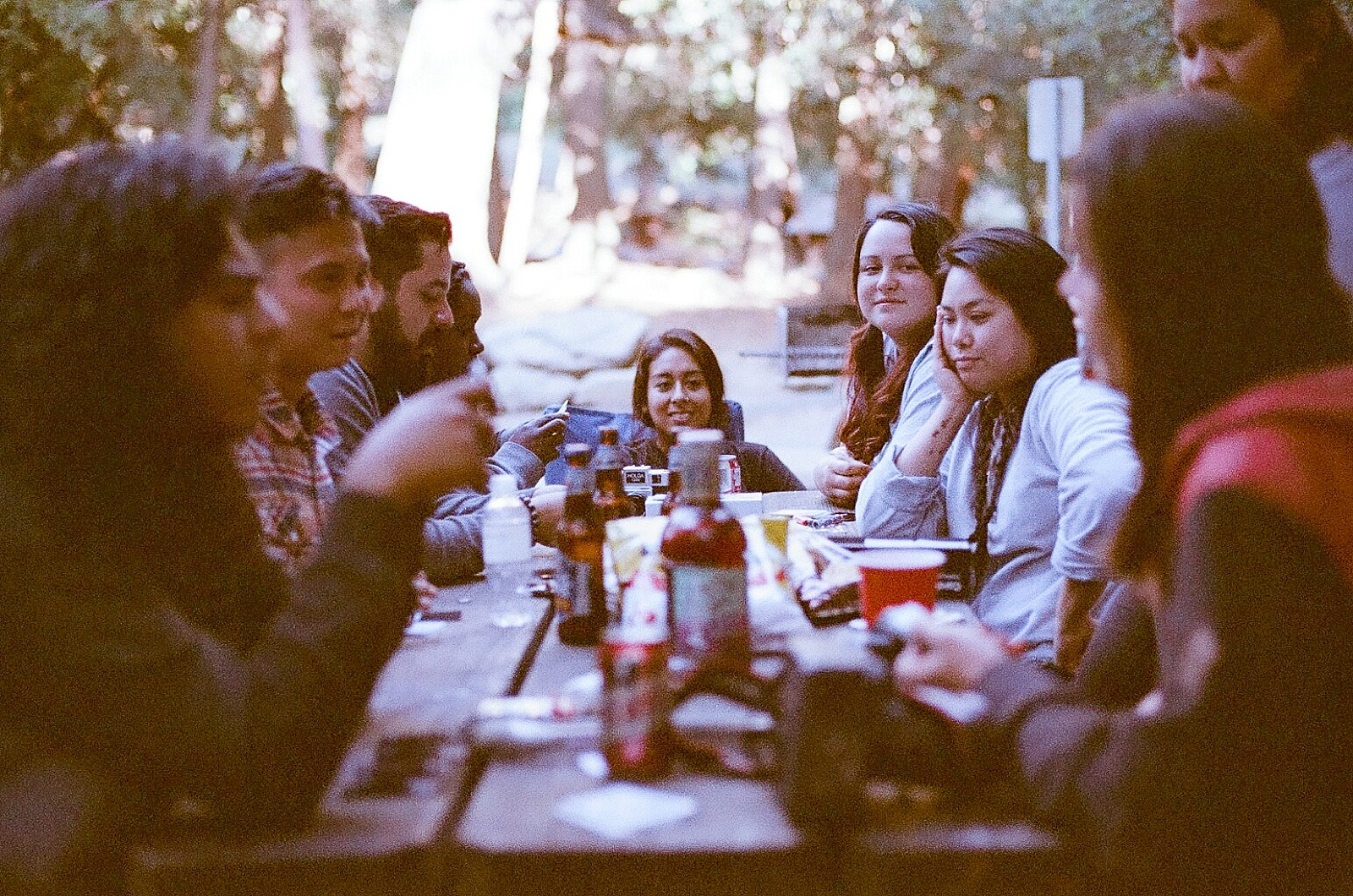 camping with seattle film works-020