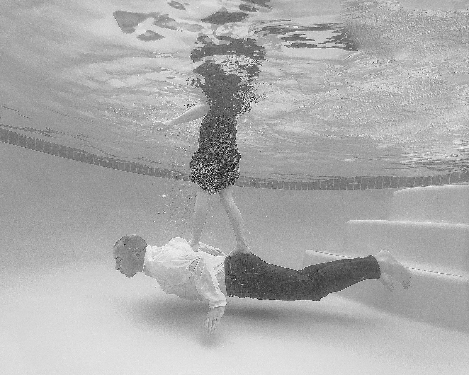 North Carolina underwater portraits by Lauren Nygard-056